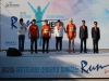 유디치과, 소방관과 함께하는 '2019 런 히어로 페스티벌' 후원