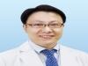 상계백병원 산부인과 서용수 교수, 최우수논문상 수상