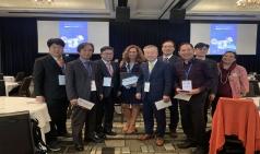 대한한의학회, ICMART 정식 회원학회 가입 승인