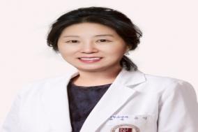 고려의대 유영 교수, 고대안암 천식환경보건센터장 취임