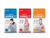 부광약품, 코리투살에스 연질캡슐 3종 리뉴얼 발매