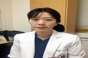 고대안암 남가은 교수, 대한가정의학회 학술상 수상