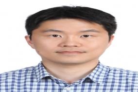 高大 박진우 박사후연구원, '뉴로프런티어 연구비상' 수상