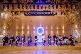 한국 노보 노디스크제약, '아이디어를 부탁해' 공모전 시상식 개최