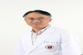 고대안암 강신혁 교수, 대한신경외과학회 학술상 수상
