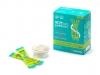 일양약품, 체지방 감소와 장 건강 도움 '바디팻 신바이오틱스' 출시