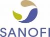 사노피, IDF 총회서 당뇨 치료제 연구 데이터 발표
