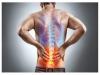셀피아의원, '스마트프렙2' 이용한 통증 치료 '인기'