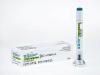 한국릴리, 국내 최초 CGRP 표적 편두통 예방 치료제 '앰겔러티' 출시