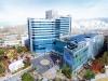 서울의료원, 1차 신생아중환자실 적정성 평가서 1등급 획득