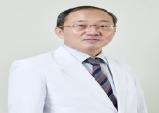 인천성모병원 조상현 교수, 대한아토피피부염학회장 취임