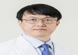 김용욱 가톨릭대 교수, 전이 없이 거대 난소종양 절제 新수술법 소개