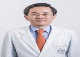 건국대병원 김형찬 교수, 한국임상시각전기생리학회 회장 선출