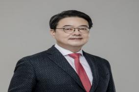고대안암 박종웅 교수, 대한말초신경수술학회 회장 취임