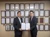 동국생명과학, PRP 시술 위한 '프로-피알피 키트' 판매