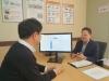 한국건강증진개발원, '건강관리실' 개소