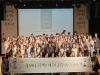 대웅제약,  '참지마요 프로젝트' 제2기 교육봉사단 창단