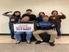 한국애브비, 새해맞이 '2020 작심 365일 캠페인' 진행