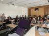 유한양행, 글로벌 오픈 이노베이션서 본격 행보 나서