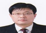 건국대병원 최용범 교수, 인터루킨 17F의 유전적 다형성 발견