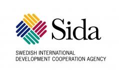 스웨덴 정부, IVI 백신개발 파트너십 및 재정 지원 연장