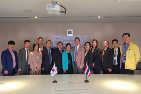 유영제약, 태국 거대 그룹 계열사와 YYD-302·필러 공급 계약 체결