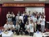 한국유나이티드제약, 16년째 해외산업연수 인턴십 프로그램 실시