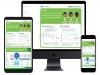 JW신약, 종이 브로셔 대체 '스마트 e-카탈로그' 개발