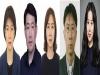 제6회 제약산업 혁신성과 실용화연계 우수전문가 진흥원장상 선정