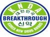 제21회 대한민국신약개발상 신약개발부문 대상에 SK바이오팜 선정