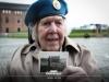6·25전쟁 파견된 노르웨이 간호사 게르드 셈 100세 일기로 별세