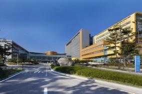 양산부산대병원, 응급실 폐쇄에도 중증환자 응급수술 성공적 시행