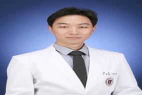 치과 엑스레이 영상서 골다공증 예측 알고리즘 개발