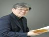 한독, 백진기 대표이사 선임…임원 인사 발표