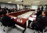 의협, 코로나19 국가적 위기 상황서 전방위 총력 대응