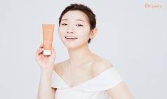 종근당건강, 유산균 화장품 '닥터락토' 광고모델에 박소담 발탁