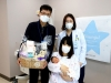 용인세브란스병원, 개원 후 산부인과 첫 출산