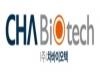 차바이오텍, 피부 분화 줄기세포 배양액 제조법 특허 획득