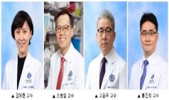 면역항암제 효과 예측할 수 있는 면역학적 분류법 개발