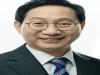 김성주 당선인, 더불어민주당 코로나19국난극복위원회 대변인 임명