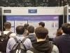 루닛, 美 임상종양학회서 AI 이용 규명한 연구논문 2편 발표