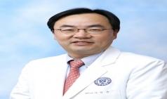 이진우 연세의대 교수, 세계족부족관절학회 차기 회장 선출