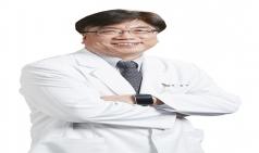 제14대 송관영 서울의료원장 취임