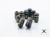 올림푸스, 대물렌즈 'X Line' 시리즈 2020 에디슨 어워드서 금상