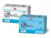 한미약품, 1차 금연치료제 '노코틴 에스' 출시