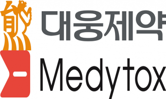 대웅제약 vs 메디톡스 균주전쟁 '점입가경'