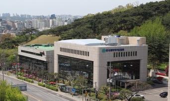 범정부 코로나19 치료제·백신 개발 지원대책 설명회 14일 개최