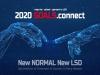 한국다케다제약, 2020 GOALS 온라인 심포지엄으로 개최