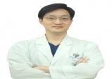 위축성 위염, 정기적 검사로 위암 걱정 막는다