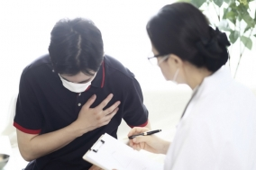 29일 '세계 심장의 날'…심혈관질환, 코로나19에 굉장히 취약